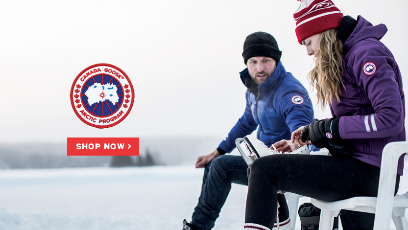 Canada Goose cheap - Womens Canada Goose Jackets �C Cheap Canada Goose Outlet | Pvvfd.com